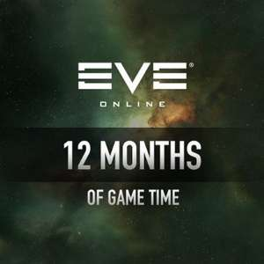 Eve Online Jahresabo für $98,55 und günstige PLEX