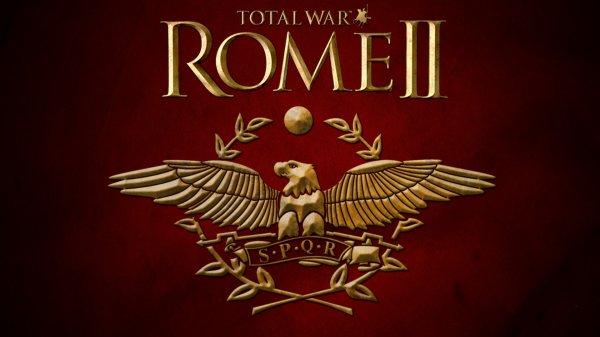 Rome II, 2 Total War Steam Key für 12,48€ @Nuuvem