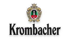 Nur heute: Krombacher Pils 10,49 € / Kasten bei Tegut!!!!