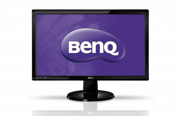 """BenQ GW2255 LED-Monitor (21,5"""")"""
