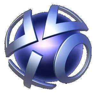 [PSN] Weihnachtsangebot #11 - GTA 5 für 44,99 (PS3), Killzone Mercenary für 19,99 (PS Vita, 17,99 für PS+) und Kokowääh 2 für 0,99€ (SD) / 1,99 (HD) - UPDATE