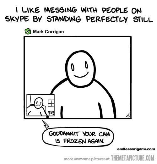 Skype Premium 1 Jahr KOSTENLOS