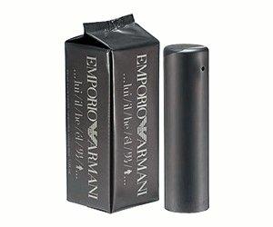 Point Rouge: Armani Emporio He 30 ml + Armani Code Homme Travel Kit + Biotherm Rasierschaum für 24,95