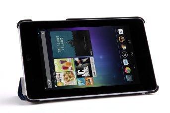 Nexus 7 Hülle (2012/(2013?)) 3,75€ mit Amazon Prime oder als Füllartikel