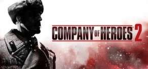 [Steam] Company of Heroes 2 für 6,13€ @nuuvem