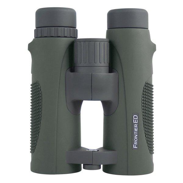 Hawke 10 X 43 Frontier ED Binoculars