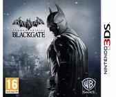 [3DS] Batman: Arkham Origins Blackgate für 15,36€ @shopto