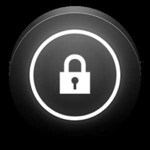 Android. DynamicNotifications. Unlocker. Premiumversion. Gratis statt 1,49€. Adventskalender Androidmag.de