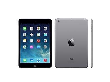 [Lidl Online] iPad Mini 2 Retina 16 GB WiFi + Cellular für 410€