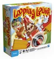 Looping Louie - Amazon