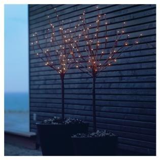 Sirius Rasmus Tree (LED Baum für Inn und Aussen)