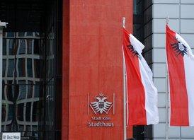 kostenloser Museumseintritt für Kölner am Donnerstag 2.1.2014 inklusive Programmübersicht