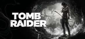 [Steam] Tagesdeal (noch 1 Tag) Tomb Raider Collection inkl. Tomb Raider (2013)