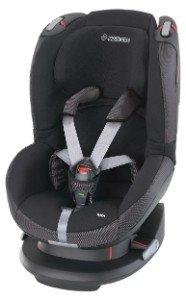[Online] MaxiCosi Auto-Kindersitz Tobi, Black Reflection für 137,94 statt 195,00 EUR