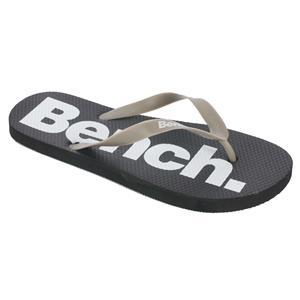 Bench Flip-Flops (Größen S,M,L) für 6,49 @ play.com