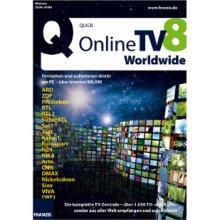 {Chip.de Adventskalender} OnlineTV 8 {Tür #24}