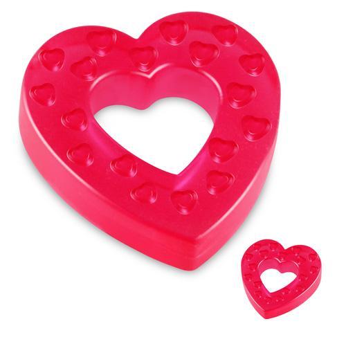 Liebesspielzeug kostenlos (25,00 Euro sparen)
