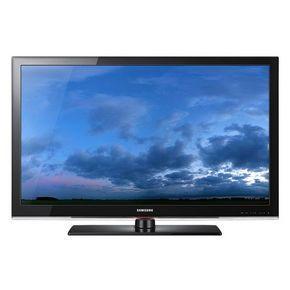 Samsung LE32C530 - Beliebter FullHD Fernseher