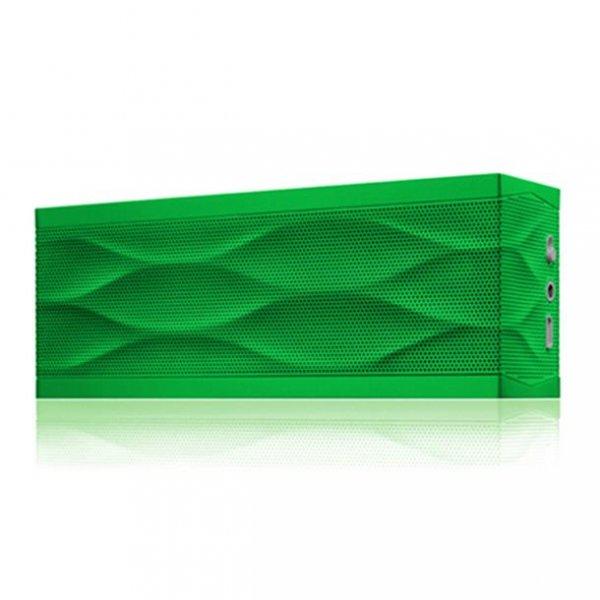 Jawbone Jambox Wave für 74,99€ (grünes Modell)