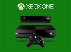 *Lokal* Saturn Magdeburg - XBOX One Standard + XBOX One Day One Edition