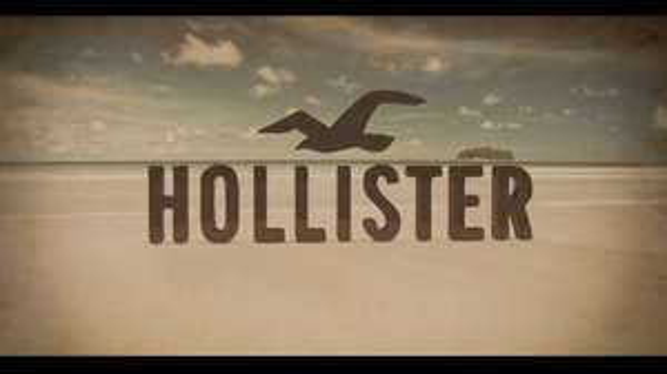 [online/offline] Hollister Co.  - 25% Rabatt auf den Gesamten Einkauf