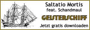 Saltatio Mortis feat. Schandmaul gratis Download Geisterschiff