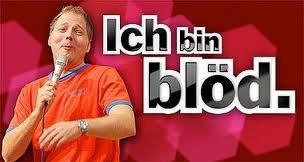 Für Frühaufsteher: 6-9 Uhr Aktion am 27.12. bei Media Markt Österreich