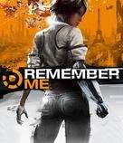 [Steam] Remember Me bei GMG