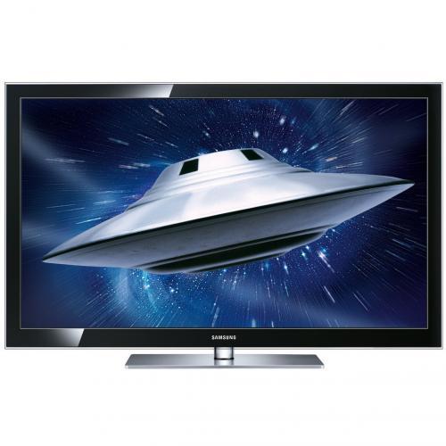 58 Zoll Plasma FULL HD PS58C6500 ab 741 Euro bei Warehousedeals !!! B-WARE
