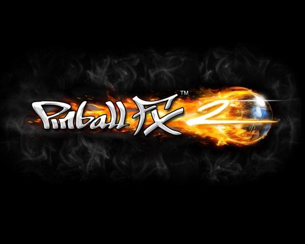 [Steam] ZenStudios Pinball FX2 | CastleStorm [-50%/-75%]
