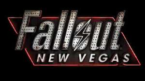 Fallout: New Vegas (uncut, Download) @ Direct2Drive