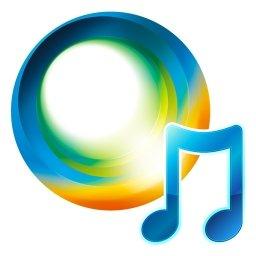 PS-Store - Musik Unlimited 60 Tage Kostenlos - Tiny Hawk kostenlos - Mehr