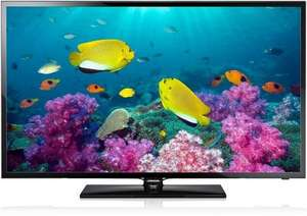Samsung UE50F5070 ab 599€ bei Amazon