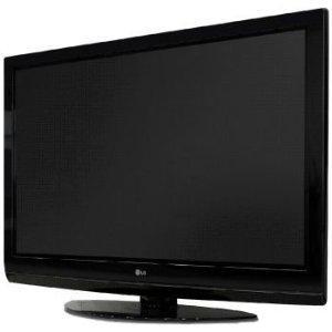 """LG 50PG100R - 50"""" Plasma (HD-Ready) Fernseher @ Amazon"""
