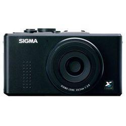 Sigma DP2 Digitalkamera Effektiv 14 MegaPixel zum Preis von 280,94€ inkl. VSK