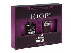 JOOP!: Wild - 2tlg. Geschenkset für 24,90 €