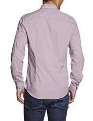 ESPRIT Collection Herren Freizeithemd Slim Fit 093EO2F009 ab 21,78 Euro!