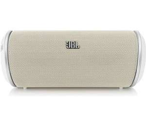 Bluetooth-Lautsprecher JBL Flip über Amazon UK