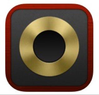 [ IOS ] Air Pipes - Bagpipes for iPhone - Spielen Sie die Dudelsäcke auf Ihrem iPhone .