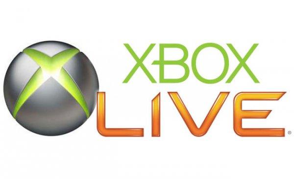 [XBOX LIVE] 2 Spiele kostenlos