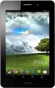 [Amazon WHD] ASUS Fonepad ME371MG