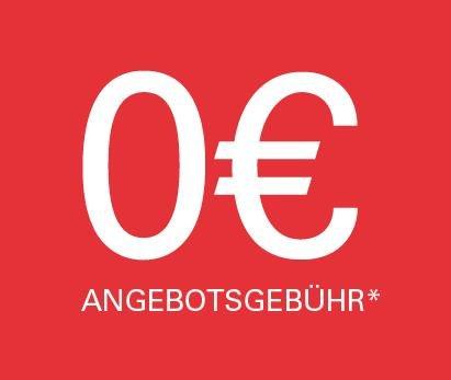 10 Tage keine Angebotsgebühr auf ebay.de vom 27.12.2013 - 05.01.2014 - Sofortkauf kostenlos