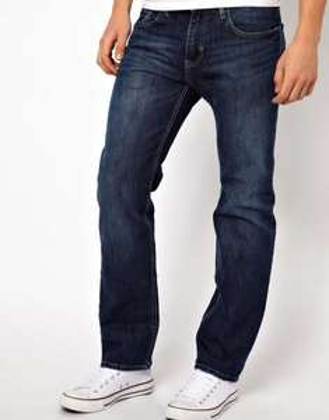 Esprit™ - Herren Jeans (Regular Vintage) für €22,70 [@Asos.de]