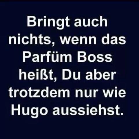 Hugo Boss Bottled 200ml für 59,95 € inkl. Versand bei Galeria Kaufhof