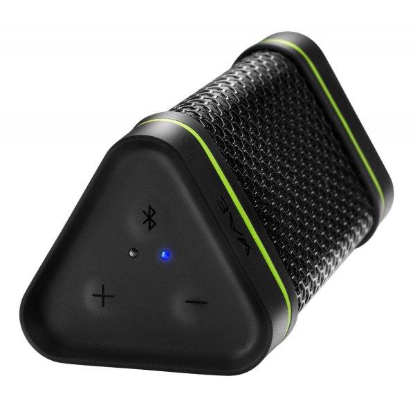[Amazon.es] Hercules WAE BTP04 Outdoor Standard Version Portabler Bluetooth Lautsprecher inkl. Vsk für  77,22 €