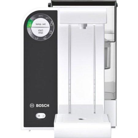 Mein Paket: Bosch THD2021 Filtrino Heißwasserspender mit Gutscheincode für 68,66 €!!!