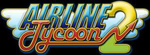 [Steam] Airline Tycoon 2: Gold Edition 6€ @ GMG
