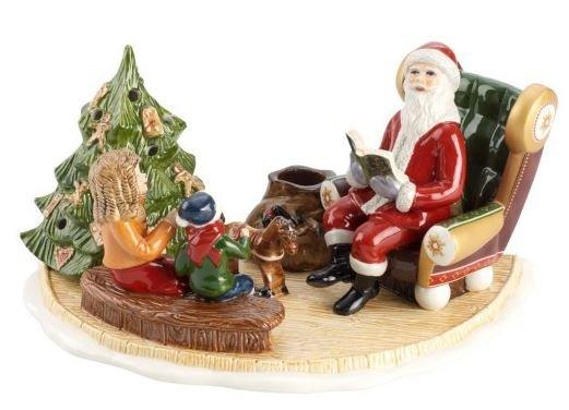40% auf Villeroy-boch Weihnachts Deko Artikel