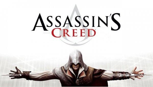 Assassin's Creed @STEAM -75% | Teil 1: 2,49€ | Teil 2: 2,49€ | Teil 3: 7,49€ | 5 Teile für 19,95€