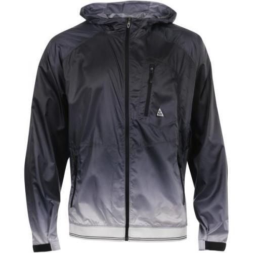 Nike Jacke für 18,50€ inkl. Versand S/M/L